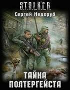 """Сергей Недоруб """"Тайна Полтергейста"""""""