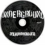 """Noize MC """"Underground"""""""