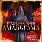 "Владимир Торин ""Амальгама"""