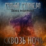 "Denis Morphine ""Сквозь Ночь"""