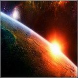 "Дэми Хьюман ""Сад планетарного типа GR-07"""