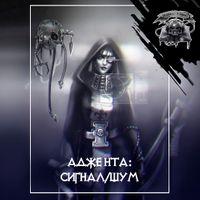 Кристиан Данн «Сигнал/шум»