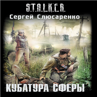 Сергей Слюсаренко «Кубатура сферы»