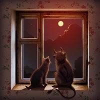 Дмитрий Мансуров «Настоящие охотники за галлюцинациями 2»