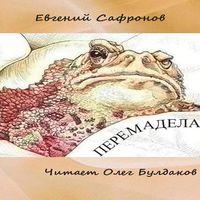 Евгений Сафронов «Перемадела»