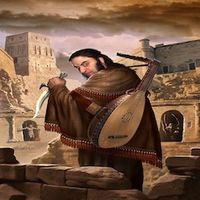 Михаил Ахманов «Посланец небес»