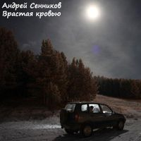 Андрей Сенников «Врастая кровью»